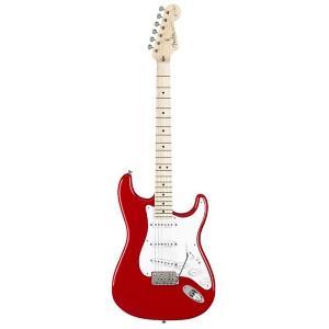 吉他结构的构造