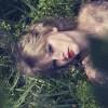 TaylorSwiftAndJerry