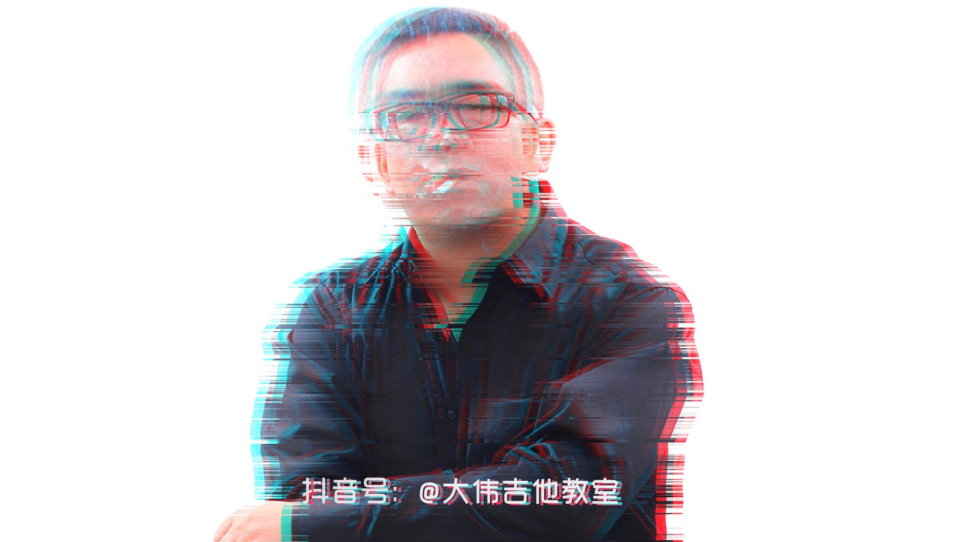 微教学-官网海报