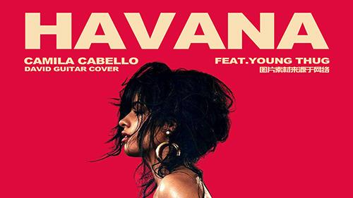 Camila Cabello_havana_guitar